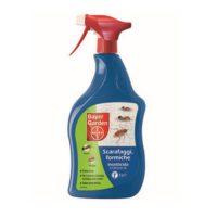 "Insetticida spray ""K-Othrine® AL"" Bayer Garden"