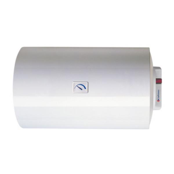 Scaldabagno elettrico orizzonatale Chaffoteaux LT.80