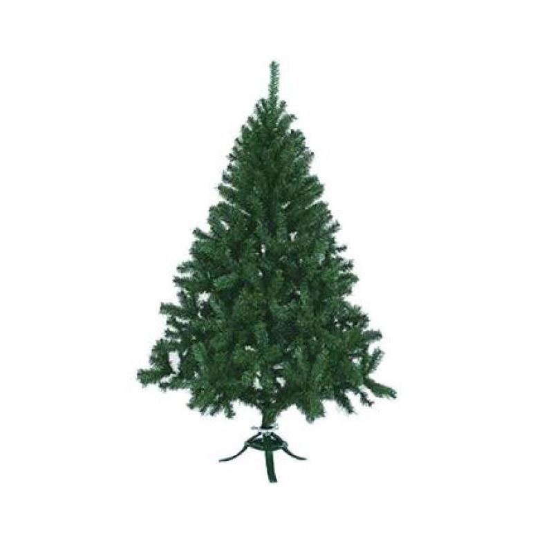 """Albero di Natale lusso """"Pino Europeo"""""""