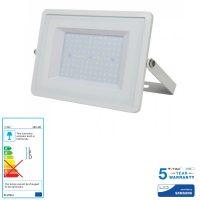 V-TAC PRO VT-100 Faro LED SMD Chip Samsung 100W Colore Bianco 6400K IP65 - SKU 417