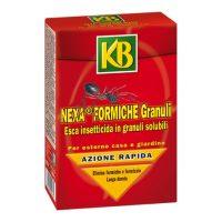 NEXA FORMICHE GRANULI SOLUBILI - GR. 800