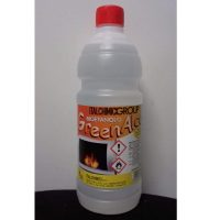 bioetanolo greenalcool