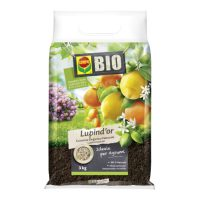 CONCIME COMPO BIO LUPIND'OR KG.3