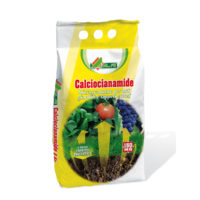 Concimi & Fertilizzanti